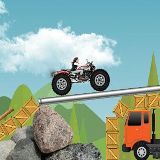 harley-motorcycle-game