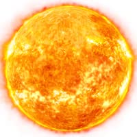 Sun Animated Wallpapers