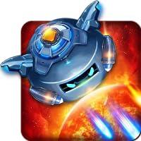 JETBOOM : Jetpack Dash Hero Kill