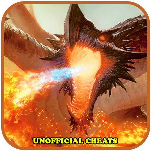 cheats for DUNGEON HUNTER 5