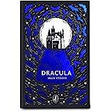 Dracula: Puffin Clothbound Classics