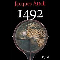 1492 (Nouvelles Etudes Historiques)
