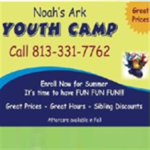 Noah's Ark Youth Camp