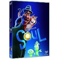 Soul ( DVD)