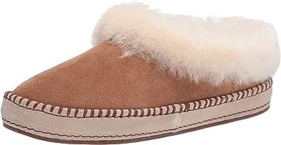 UGG Wrin - Pantofola da donna
