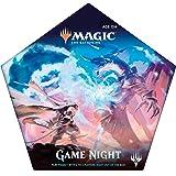 Magic The Gathering MTG-GNT-EN Speelnacht, meerkleurig