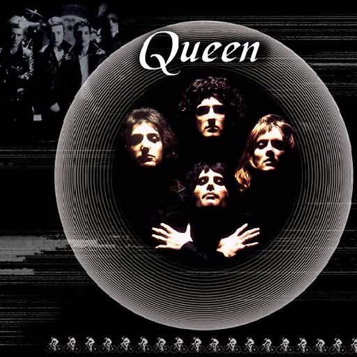 queen-music-app