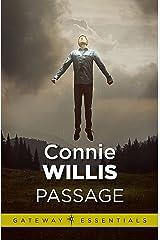 Passage (Gateway Essentials) Kindle Edition