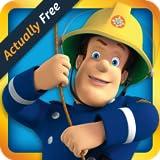 Feuerwehrmann Sam – Feuer & Rettung