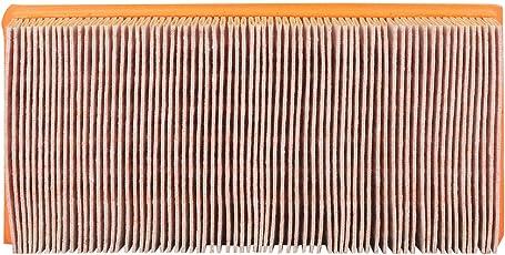 Mahle KFA0248054 Pu Air Filter For Cars