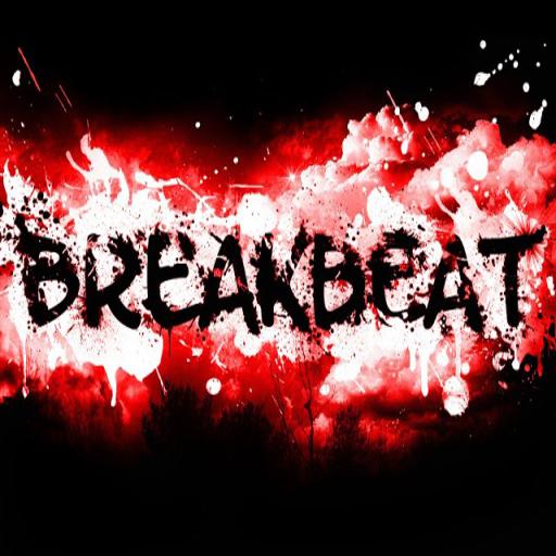 Free BreakBeat Music Radio