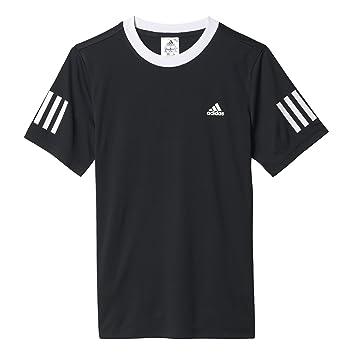 t shirt adidas jungen 116