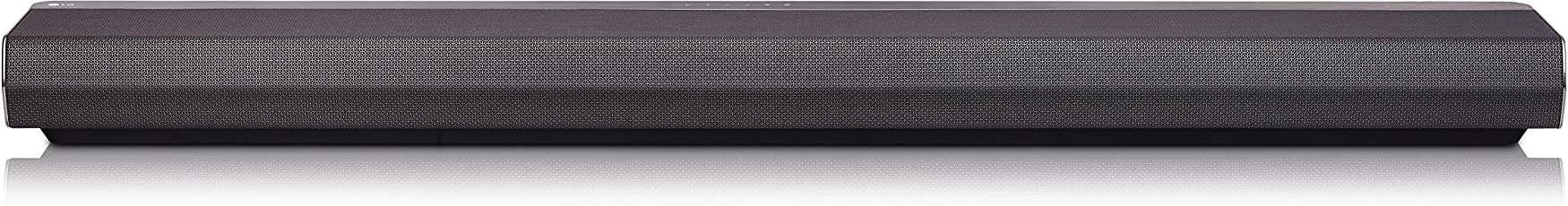 LG DSH7 Soundbar 4.0 mit Bluetooth 150 Watt