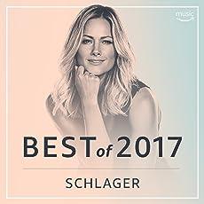 Best of 2017: Schlager