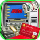Best Beansprites LLC App Games - ATM Cash & Money Simulator - Kids Prize Review