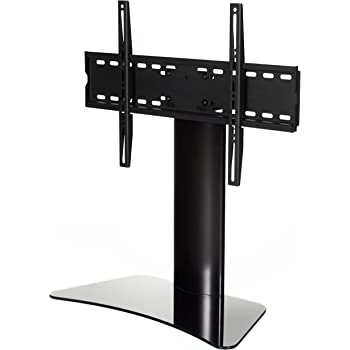 ricoo tv standfu universal schwenkbar fs213b elektronik. Black Bedroom Furniture Sets. Home Design Ideas