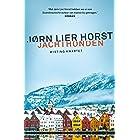 Jachthonden (Wisting Kwartet Book 2) (Dutch Edition)