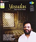 Yesudas - The Velvet Voice