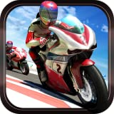 SuperBike GT - Best Reviews Guide
