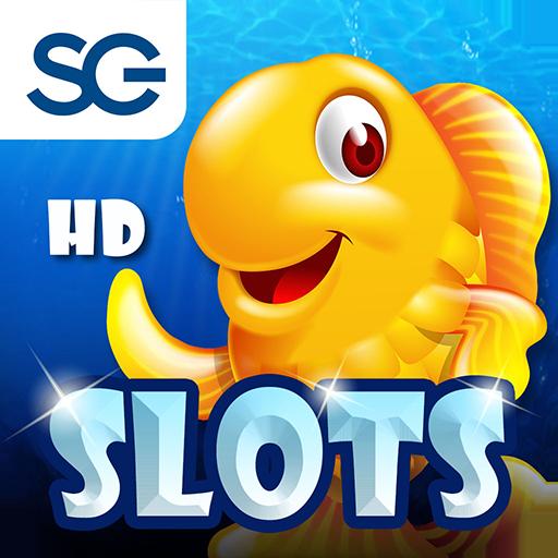 gold-fish-casino-slots-hd