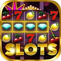 SLOTS FAVORITES: Free Slot Machine Games!