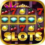 sg goldfish casino slots