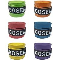 Gosen OG106 Super Tacky Grips