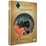 Velvet Colección - Temporada 1 [DVD]: Amazon.es: Marta Hazas ...