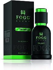 Fogg Scent, Trump, 50ml