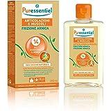 Puressentiel Friccion Sos Flex Arnica 4 Ae 200Ml Puressentiel 400 g