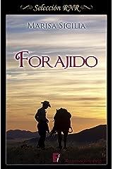 Forajido Versión Kindle