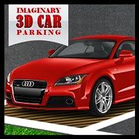 3D Car Parking - 2015