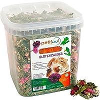 petifool Blütenzauber, 1er Pack (1 x 360 g)