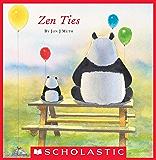 Zen Ties (English Edition)