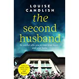 The Second Husband (English Edition)