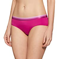 Amante Ombre Hipster Panty