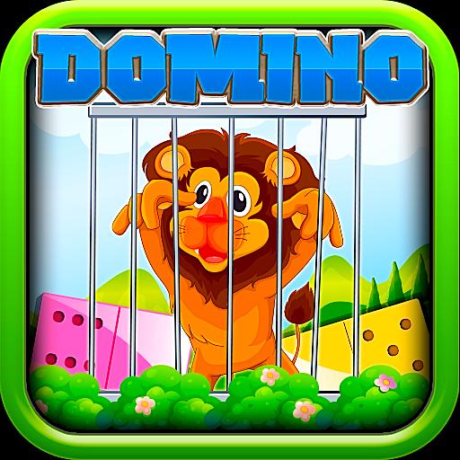cage-gauge-howl-dominoes-hd-casino-free