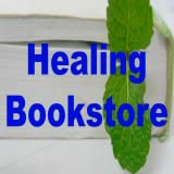 Healing Bookstore