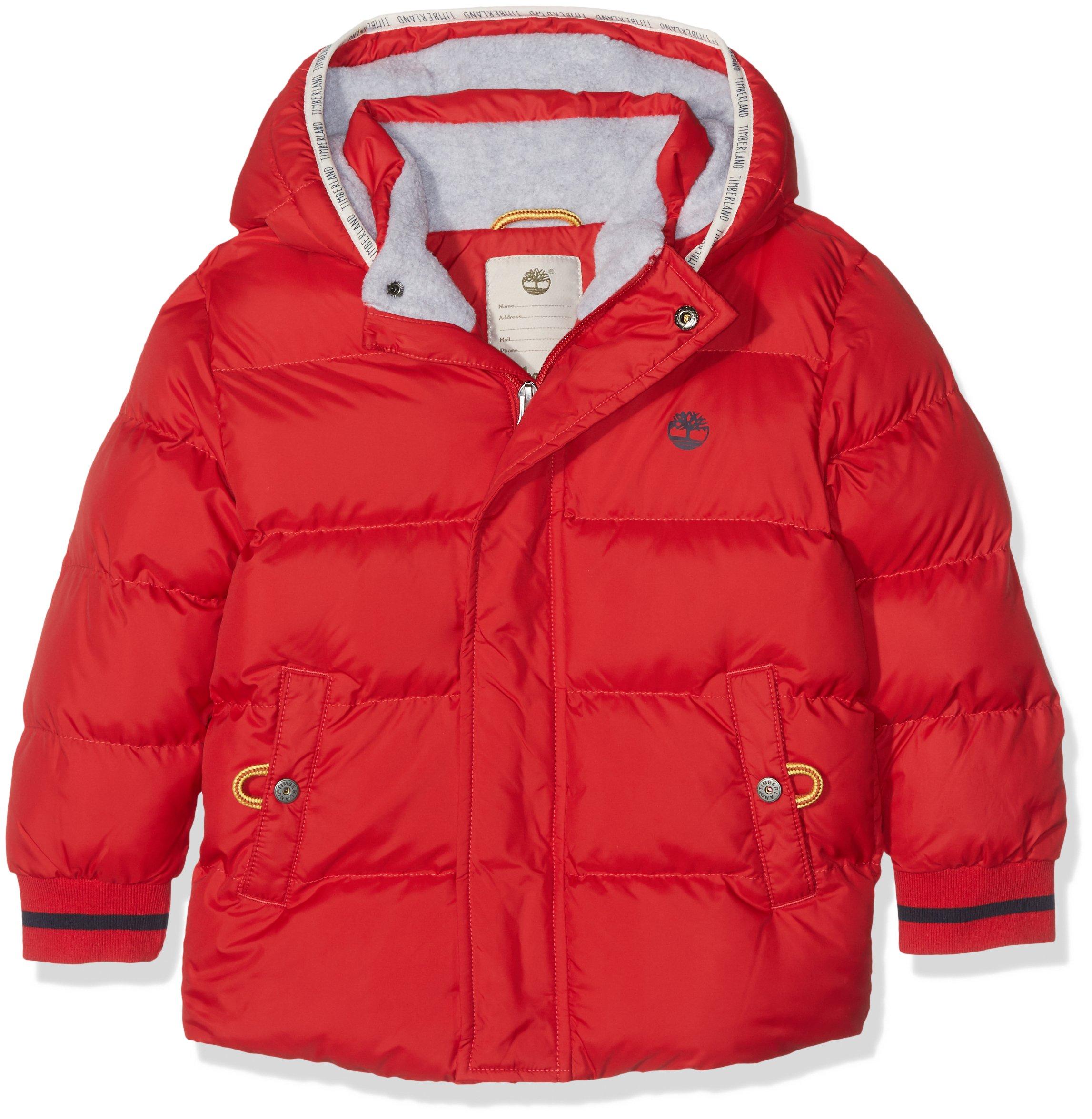 Timberland Boys Doudoune Jacket
