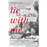 Lie With Me: 'Stunning and heart-gripping' André Aciman