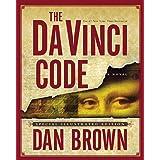 The Da Vinci Code: Special Illustrated Edition