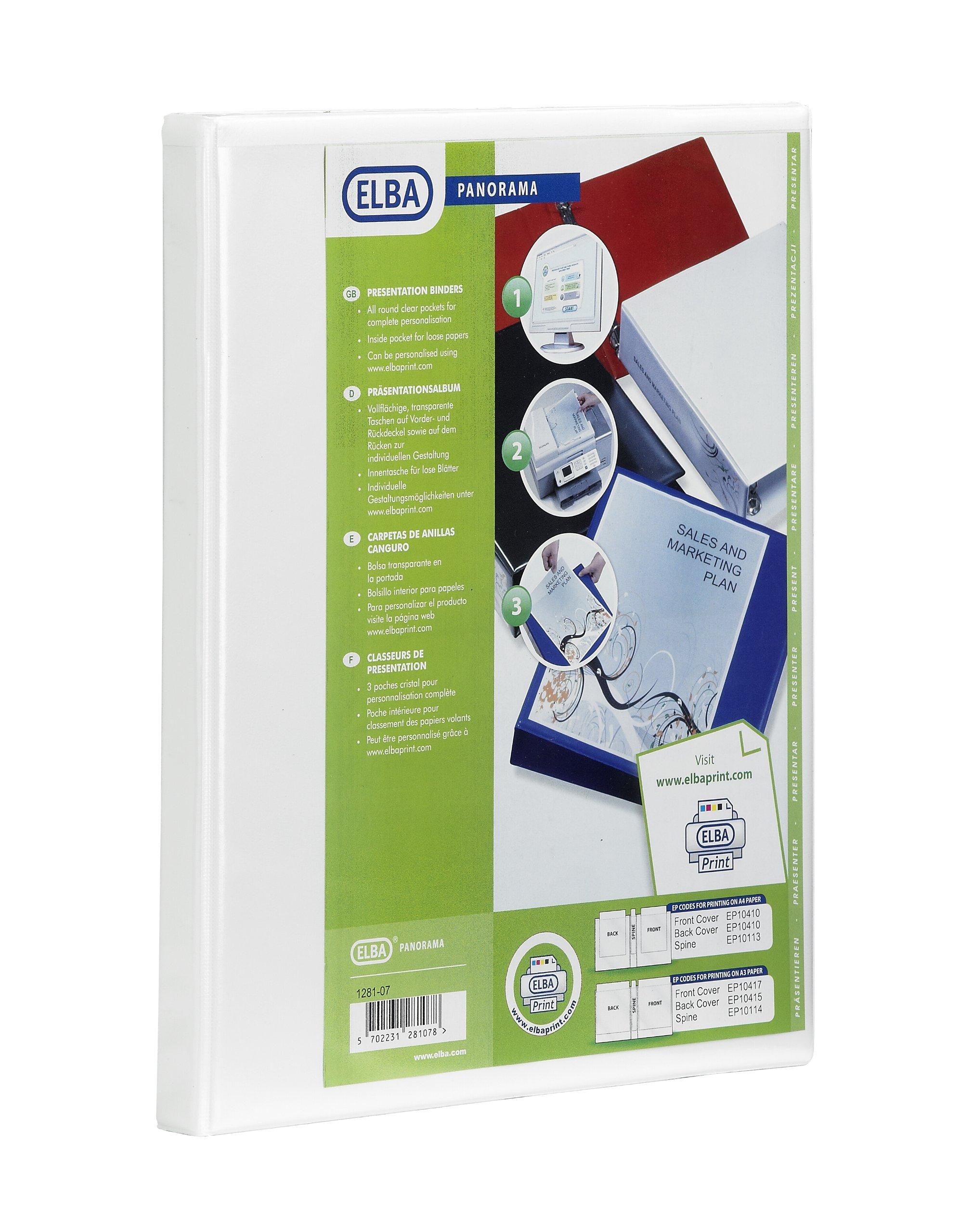 FellowesVirashield Screen Cleaning Wipes Tub - 75