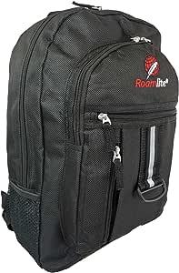 Polyester 46 cm 25 Litre RL31M Roamlite Children/'s Backpack