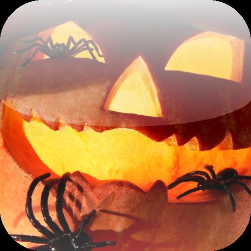 Halloween Ideas ()