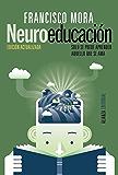 Neuroeducación (Alianza Ensayo) (Spanish Edition)