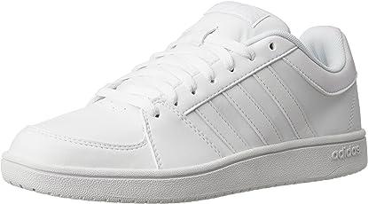 adidas neo Men's Hoops VS Basketball Shoes