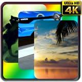 Wallpapers 4k UltraHD