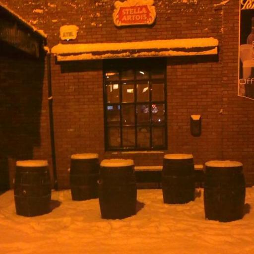 millers-pub