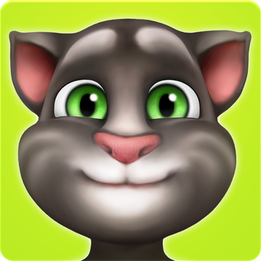 mi-talking-tom