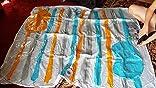 Intex 56897EU - Colchoneta hinchable doble con 2 almohadas 198 x 160 cm: Amazon.es: Juguetes y juegos